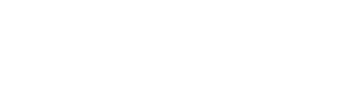 Rebel Aero logo
